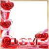 fotomontaje para san valentin